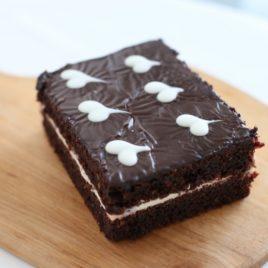 Šokolaadikook 1kg
