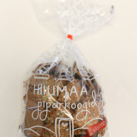 Piparkook 400g
