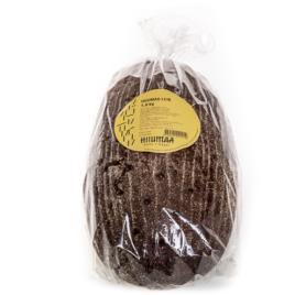 Hiiumaa leib 1.6 kg