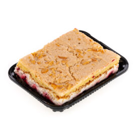 Brita kook (1,0 kg)