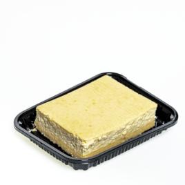 Kohupiimakook (1,0 kg)